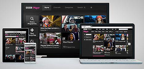 bbc-iplayer-devices.jpg