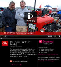 bbc-iplayer-firefox.jpg