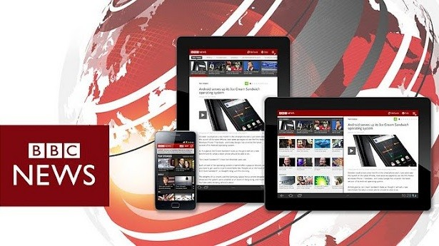 bbc-news-android-tablets.jpg