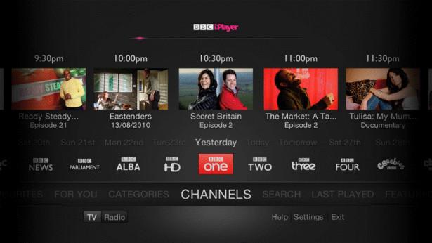 bbc-upgrade-iplayer.jpg