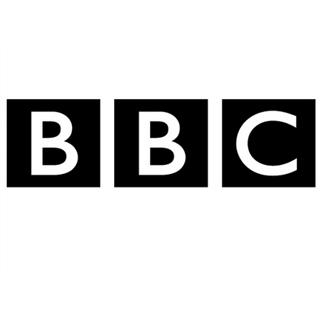 bbcThumb.jpg