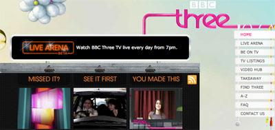 bbcthree.jpg