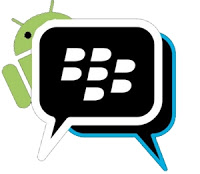 bbm-android.jpg