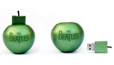 beatles apple.jpg
