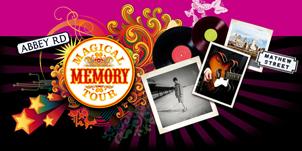 beatles-magical-memory-tour.jpg