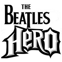 beatles_hero.jpg