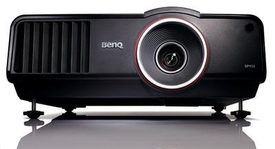 benq-sp920.jpg