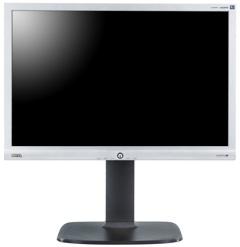 benq_g2400_monitor.jpg