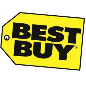 best buy thumb.jpg