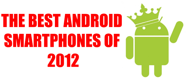 best-Android-banner.jpg