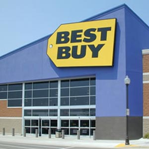 best-buy-shop.jpg