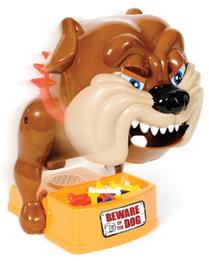 beware-of-the-dog.jpg