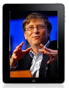 bill gates ipad.jpg