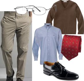 bill-gates-fashion-2.jpg
