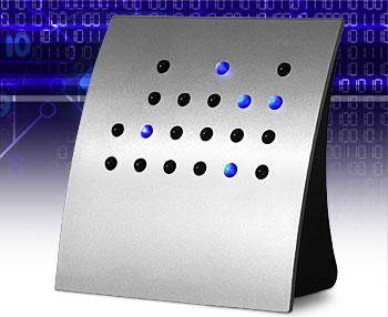 binary clock.jpg