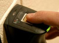 biometric-shell-pumps.jpg