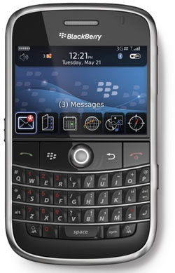 blacberry_9000.jpg