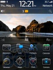 blackberry OS 6.jpg
