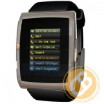 blackberry bluetooth watch.jpg