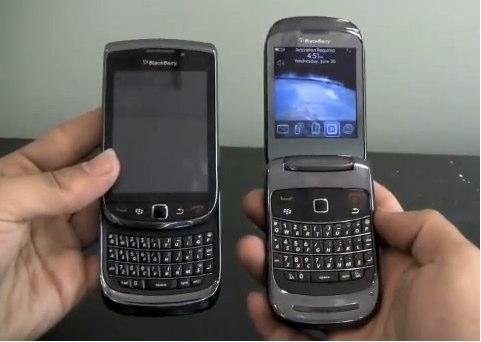 blackberry leak vids.jpg