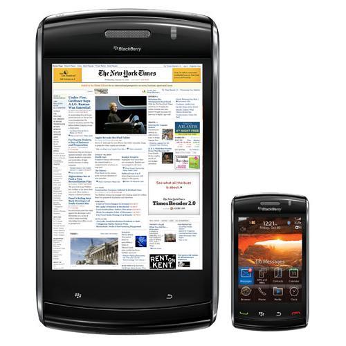 blackberry tablet.jpg