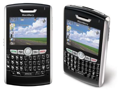 blackberry-8820.jpg