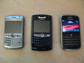 blackberry-9000-hsdpa.jpg