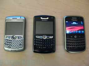 blackberry-9000.jpg