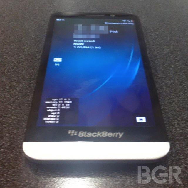 blackberry-a10-leak.jpg