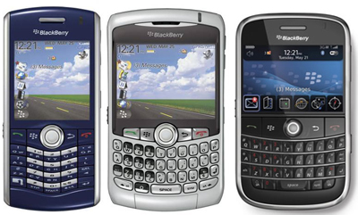 blackberry-comparison.jpg