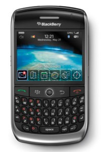blackberry-curve-8900.jpg