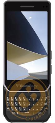 blackberry-milan-leak.jpg