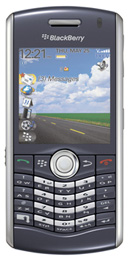 blackberry-pearl-2-mobile.jpg