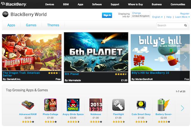 blackberry-world.png