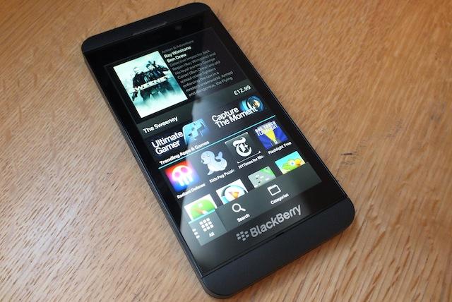 blackberry-z10-13.JPG