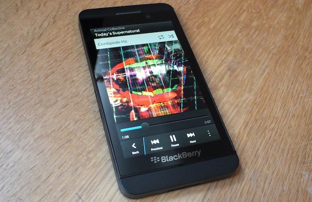 blackberry-z10-14.JPG