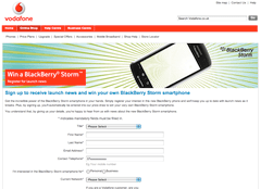 blackberry_bold_vodafone_register.png