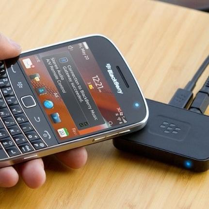 blackberry_music_gateway_.jpg