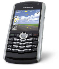 blackberry_pearl_6.jpg
