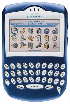 blackberryphone%20copy.jpg