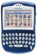 blackberryphone%20copy.jpg