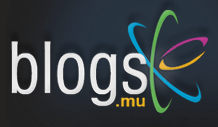 blogs-mu-logo.png