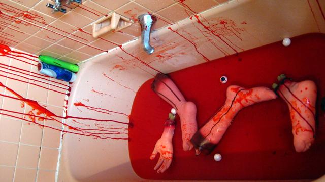 blood-bath.jpg