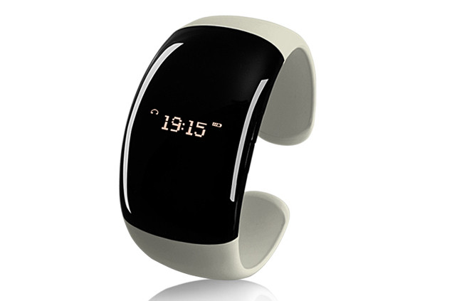 bluetooth-fashion-bracelet.jpg