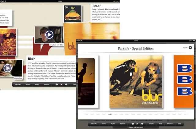blur-app-top.jpg