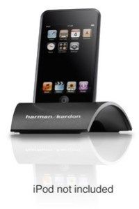 bridge-II-iphone-dock.jpg