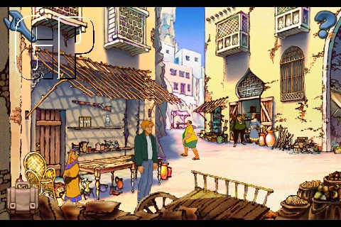 broken sword directors cut.jpg