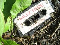 broken-cassette.jpg