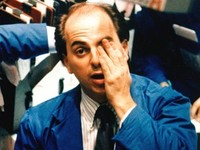 brokers-with-hands-on-their-faces.jpg