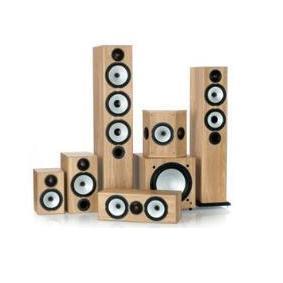 bronze bx speakers.jpg